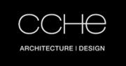 logo_cche2